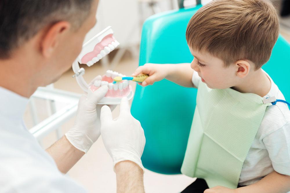 general-dentistry-wide