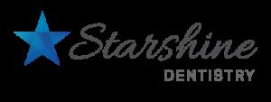 Starshine Logo