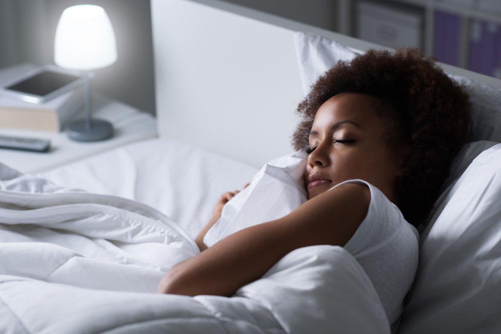 Craniofacial-Sleep