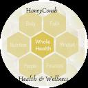 Rachel at Honey Comb Health & Wellness Avatar