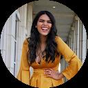 Kimberly Figueroa Avatar